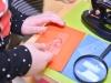 warsztaty-bilogia-przyroda-środowisko-przyrodnicze-urodzinki-urodziny-festyny-pikniki-bale-pokazy-warsztaty-naukowe-dzieci-kulinarne-doświadczenia-eksperymenty-płock-warszawa-mazowieckie