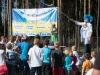 festyny-pikniki-bale-pokazy-warsztaty-naukowe-dzieci-kulinarne-doświadczenia-eksperymenty-płock-warszawa-mazowieckie