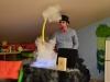 warsztaty-kredki-kredkowe-produkcja kredek-urodzinki-urodziny-festyny-pikniki-bale-pokazy-warsztaty-naukowe-dzieci-kulinarne-doświadczenia-eksperymenty-płock-warszawa-mazowieckie