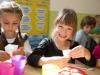 warsztaty-naukowe-dzieci-kulinarne-doświadczenia-eksperymenty-płock-warszawa-mazowieckie