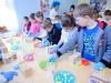 warsztaty-mydlane-mydlarskie-produkcja-mydła-urodzinki-urodziny-festyny-pikniki-bale-pokazy-warsztaty-naukowe-dzieci-kulinarne-doświadczenia-eksperymenty-płock-warszawa-mazowieckie
