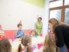 urodzinki-urodziny-festyny-pikniki-bale-pokazy-warsztaty-naukowe-dzieci-kulinarne-doświadczenia-eksperymenty-płock-warszawa-mazowieckie